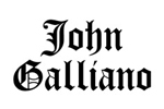 john-galliano